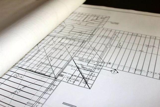 Projekt domu | Adaptacja Projektu | Architekt | Projekty Budynków |