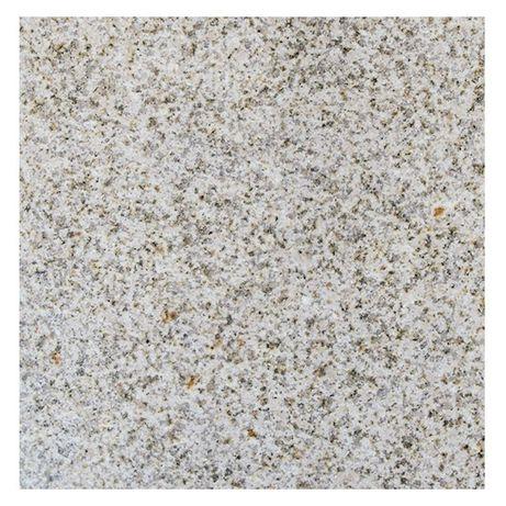 OKAZJA!! Płytki Granit Yellow Pink G682 POLER 60x60x2 cm
