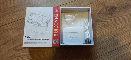 Słuchawki bezprzewodowe enacfire e90