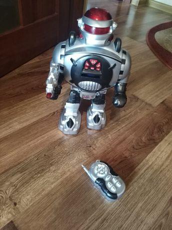 Робот дитяча іграшка