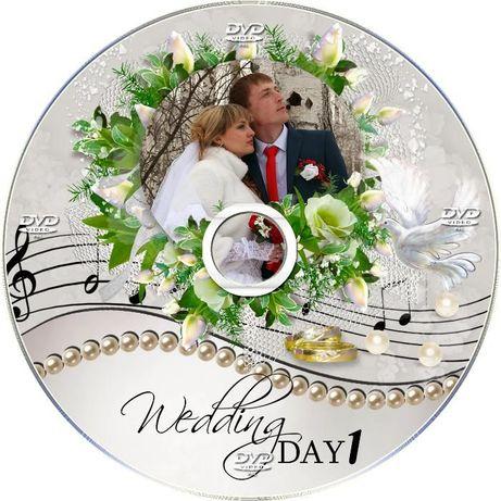 Фото- , Видео услуги, съёмка свадеб.