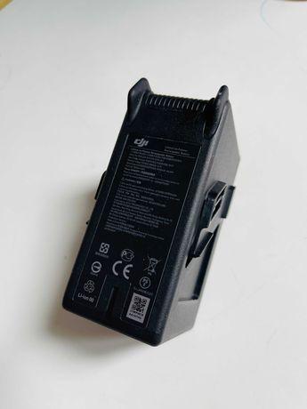 Bateria Akumulator FPV DJI Oryginalny