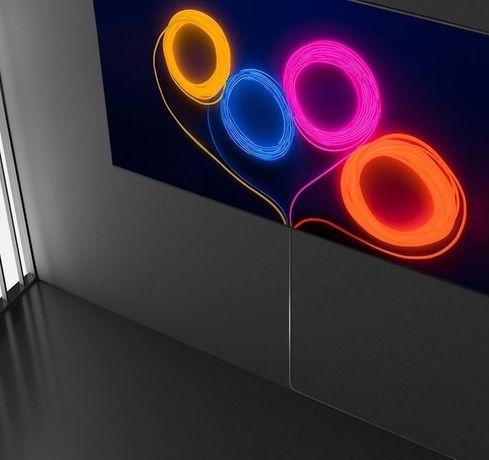 Телувізор Samsung 65Q95 Гарантія Наложний В наявності