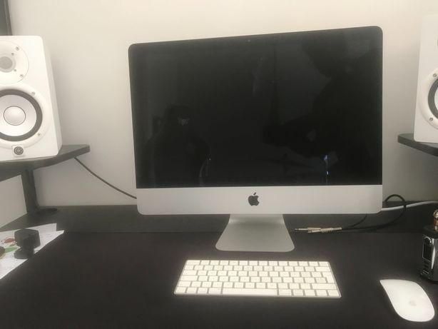 """iMac 21,5"""" 4K de 2019"""