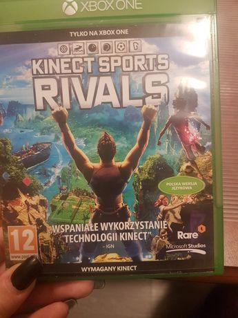 Gra   Xbox   one
