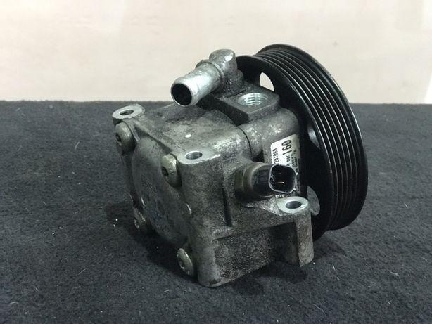Форд Фокус 2 С макс ГУР гидро усилитель руля 1.6 бензин 1.4 бензин