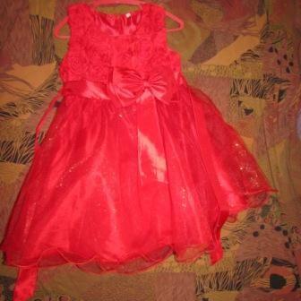 В наличии новое Платье Бабочка двп цвета