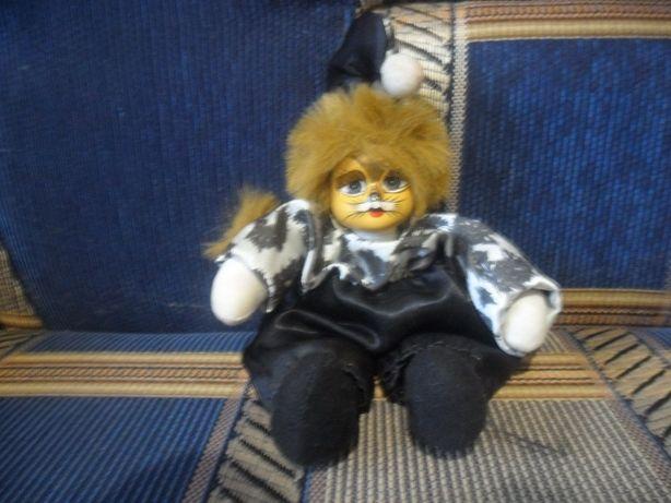 Куклы фарфоровые коллекционные. ВОЗМОЖЕН ОБМЕН!