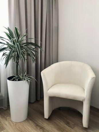 Fotel, fotel do karmienia Ikea