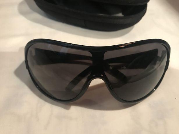 Óculos Ferré