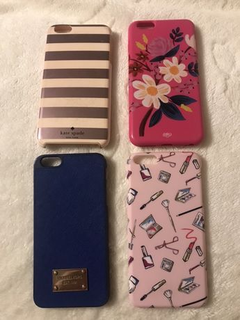 Case do ipona 6 plus