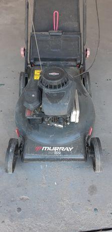 Kosiarka spalinowa  Murray mp500
