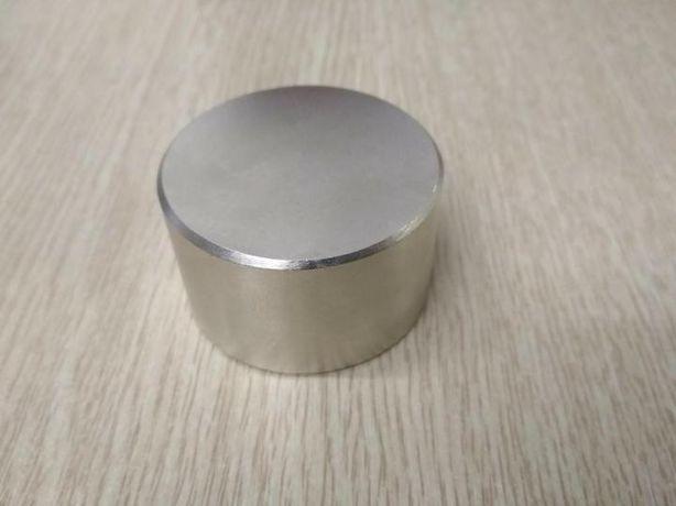 Новый Неодимовый магнит