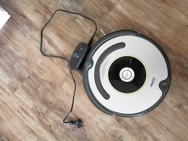 Roomba iRobot 621