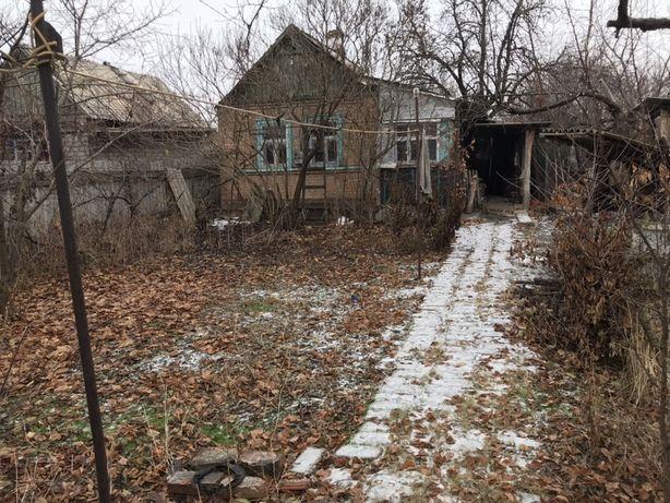 Продаётся дом в Ройоне Вогни-ка(реальному покупателю Торг )