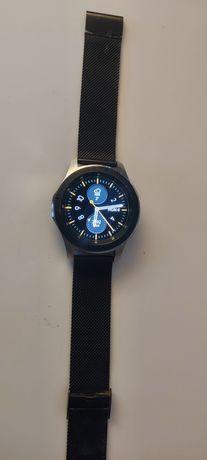 Zamienię samsunga galaxy watch 46 mm