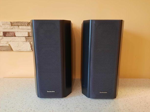 Kolumny Technics SB-CA1060 Głośniki Stereo
