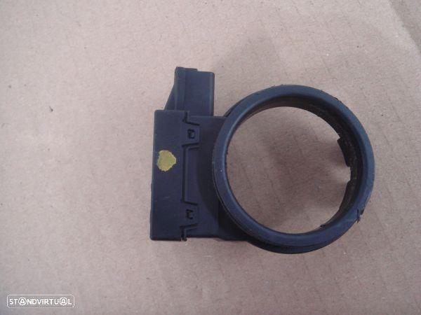 Receptor/Antena Imobilizador De Ignição Mitsubishi Colt Vi (Z3_A, Z2_A