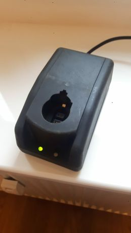 Rems bateria 14.4v ładowarka 14.4v 3ah  do zaciskarka rur rems