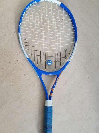Raquete de tennis Artengo 730 criança
