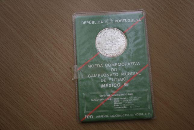 carteira moeda mexico 86