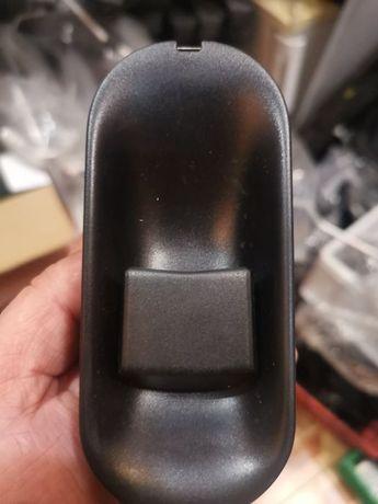 7pp953519 cayenne 958, panamera переключатель  регулировки руля