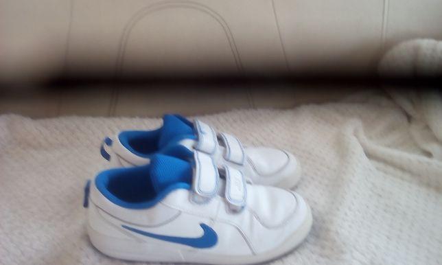 Super buty nike rozmiar 34