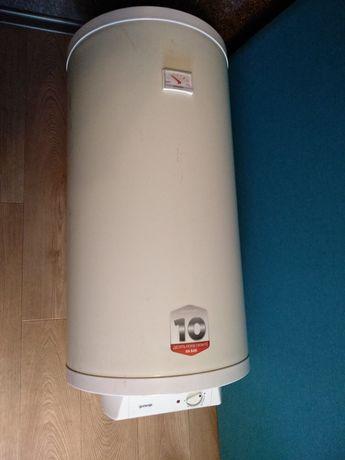Бойлер, водонагреватель Gorenje gbf100t/v9