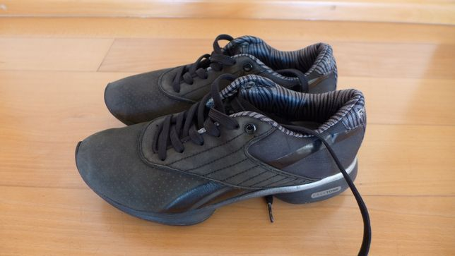 Adidasy Reebok EASYTONE rozmiar 37,5
