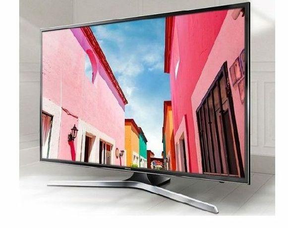 Tv Samsung ue55mu6102 części