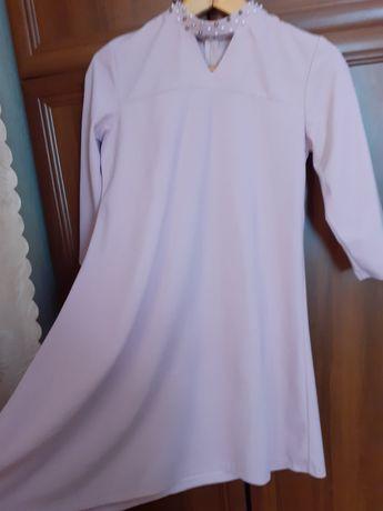 Плаття -платье . Розмір 46 ( L )