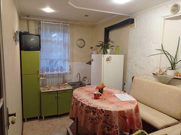 Продам 3- комн. квартиру в Пролетарском р-не (Большая Магистральная)