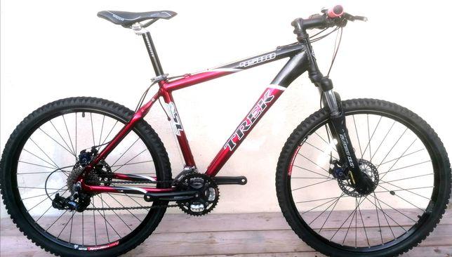 JF-bikes Bicicletas Trek 4500 SL