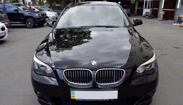 Разбopка BMW Е46 Е60 E90 E92 E70 E65 F01 Крыло Полуось Редуктор Крышка