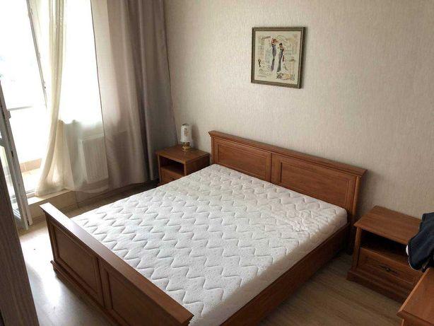 Продам 2х комнатную с ремонтом в Одесских традициях. Цена 60т.
