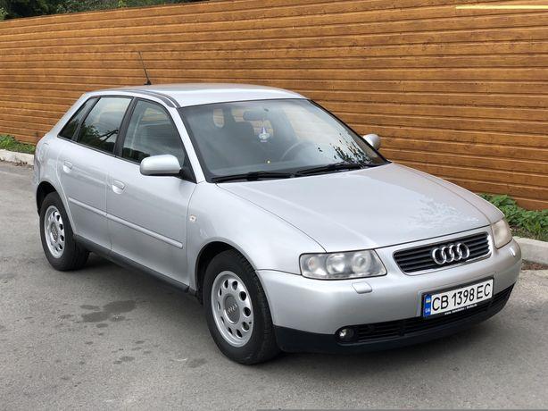 Продам Audi A3 Avtomat