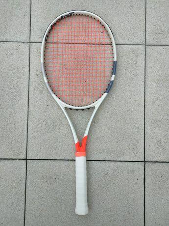 Raquete de ténis Babolat Pure Strike
