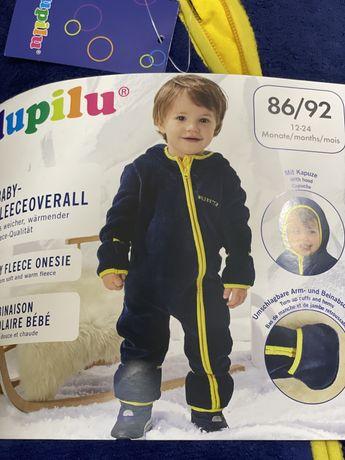 Детский сток оптом lidl lupilu флисовые комбенизоны человечки кигуруми