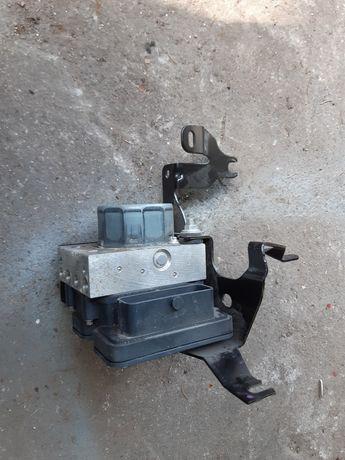 Pompa ABS Dacia Sandero Stepway