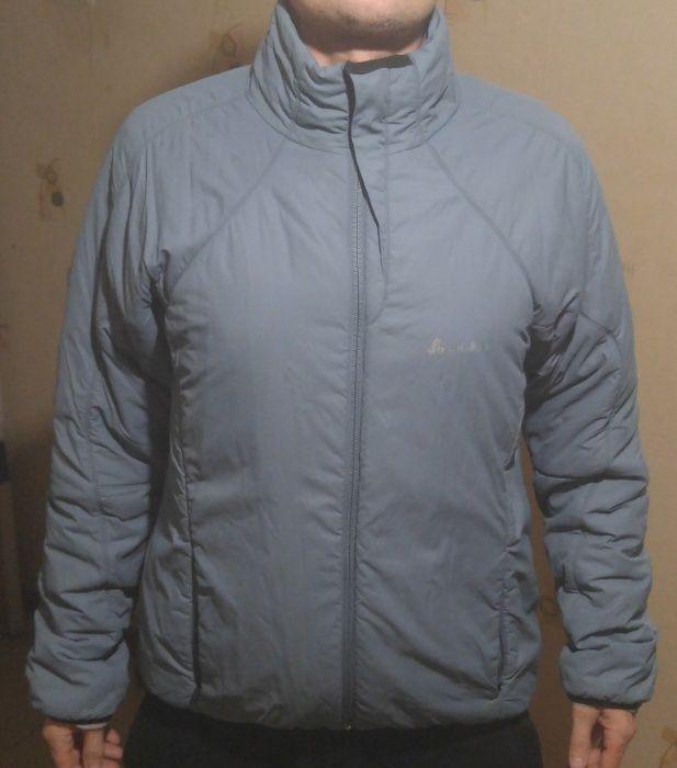 Куртка ALDO ветровка утепленная, L-XL размер
