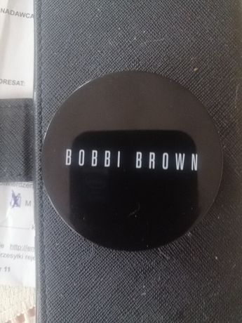 Bobby Brown Róż do ust i policzków 3.7 g Raspberry