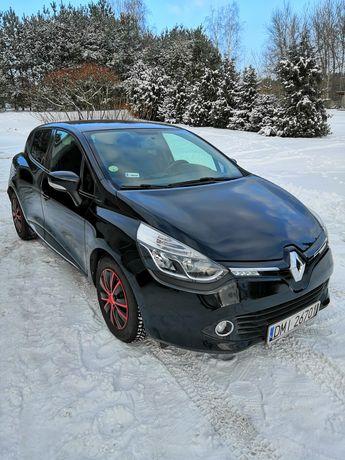 Sprzedam Renault Clio IV