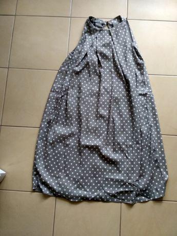 sukienki ciążowe / tuniki ciążowe