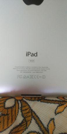 Планшет Apple Ipad 3