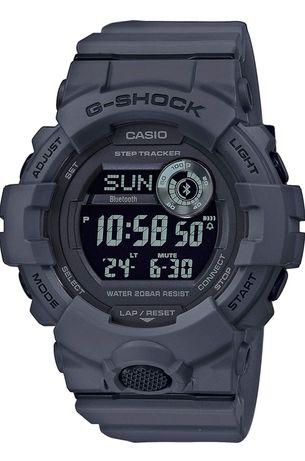 Smartwatch Casio G-squad Gbd-800uc (NOVO)
