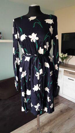Nowa sukienka Vero Moda rozm. 36. Możliwa wysyłka