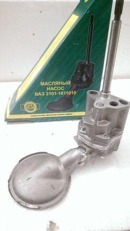 Маслонасос повышенной производительности ВАЗ 2101-07