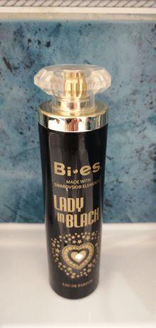 Woda perfumowana Bi-es