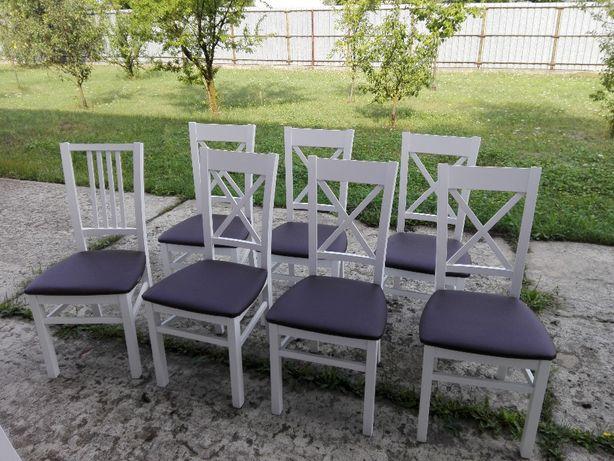 Krzesła okazja!!