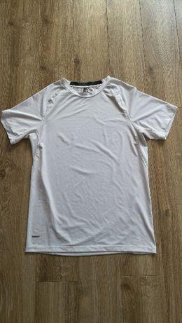 Koszulka STARTER r. L 42/44 ~okazja~ DRI-STAR sport trening fitness